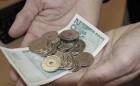Dropper forskuddsbetaling på strøm