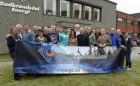 Kjetil Jansrud inngår samarbeidsavtale med Gudbrandsdal Energi