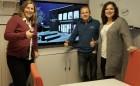Gudbrandsdal Energi til topps i EPSI sin kundetilfredshetsstudie 2014