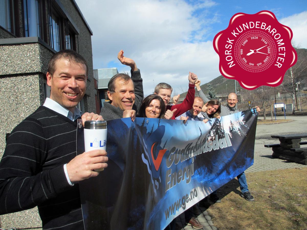 norsk-kundebarometer-2015
