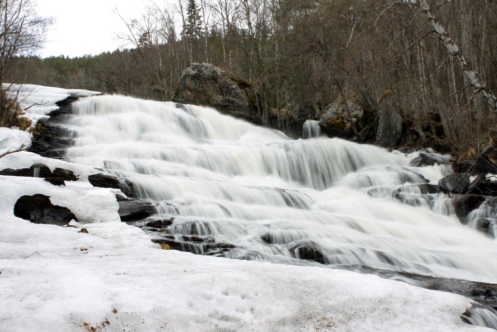 vannkraft-hensyn